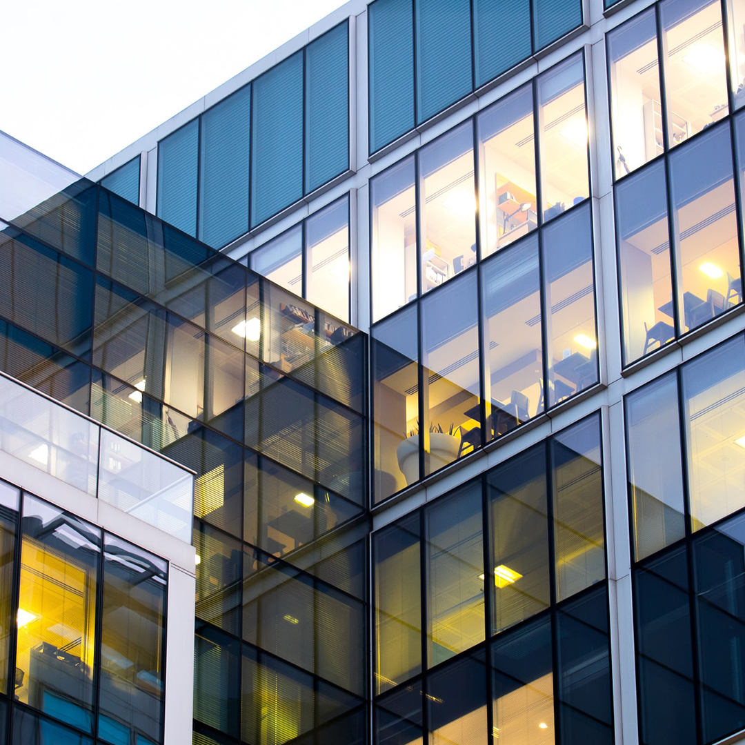 kompleksowa-obsluga-firm-i-instytucji