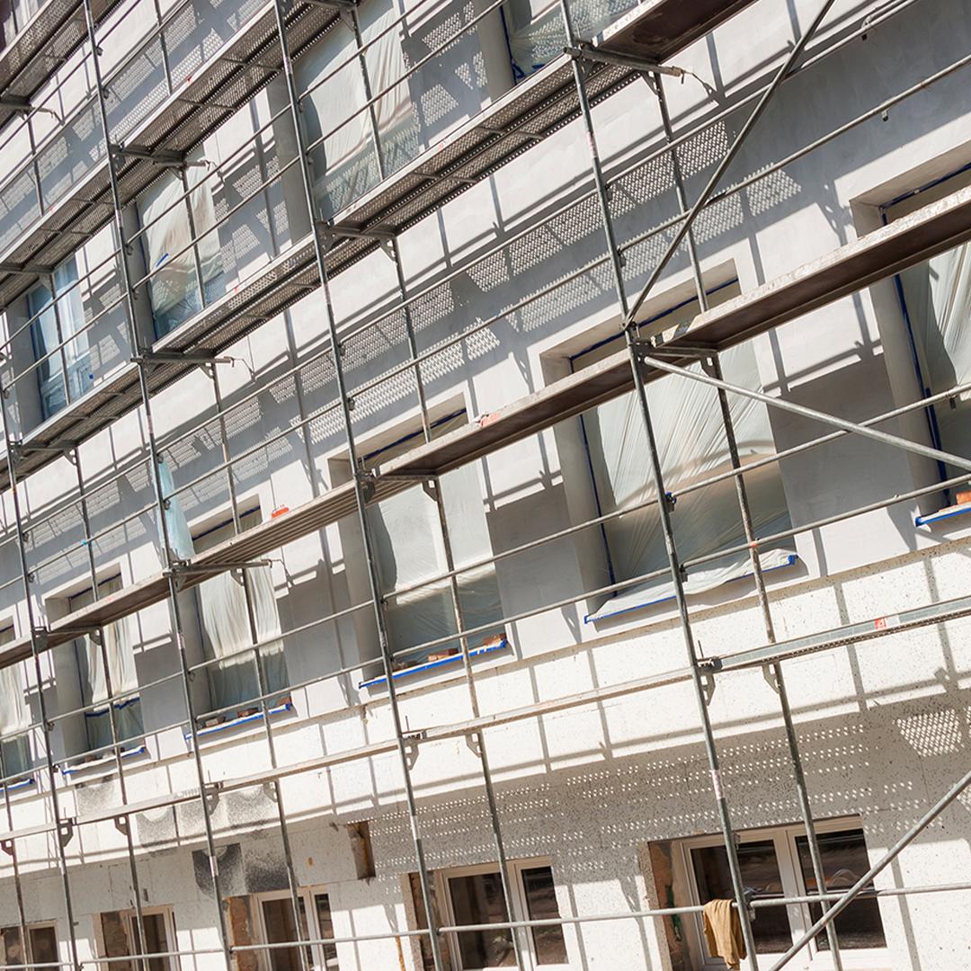 ocieplanie-budynków-warszawa
